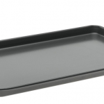 *HOT* Amazon: Oneida Non-Stick Large Cookie Sheet Only $6.00 (Reg. $14.99)!