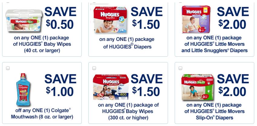 Clark toys coupon code