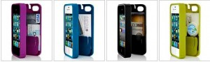 iphone-EYN-cases