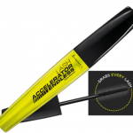 *HOT* FREE Rimmel Full-Size Lash Accelerator Endless Mascara (Value of $8.99) Text Offer