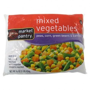 market pantry frozen veggies 300x300 Free Market Pantry Frozen Vegetables at Target!