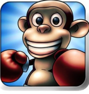 monkey Amazon: FREE Monkey Boxing Android App ($2.99 Value!)