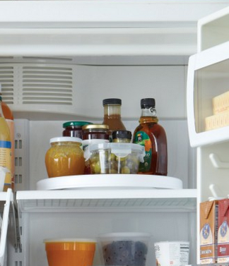 organize 16 Easy Kitchen Organization Ideas and Tips with Pictures!