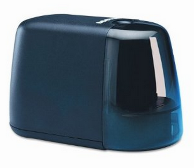 pencil Amazon *HOT* Battery Powered Pencil Sharpener Only $1.86 Shipped (Reg. $10.99)