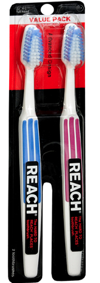 reach wags *HOT* FREE + $1.01 MoneyMaker on Reach Toothbrushes at Walgreens, Beginning 8/25!