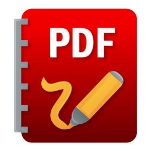 repligo-pdf-app