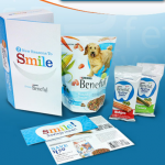 *HOT* FREE Beneful Healthy Smile Dog Food and Snacks sample package!