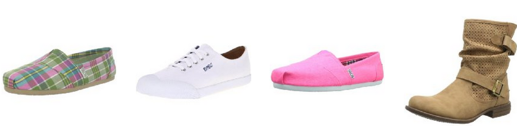 Women Shoes: Buy Women Shoes Online at Low Prices in India - Amazon.in