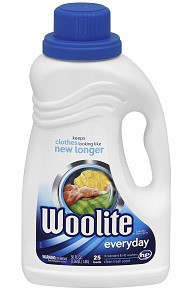 woolite2 High Value $2/1 Woolite Coupon + Walgreens and CVS Deals!