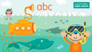SWS-abc-aquarium-300x169