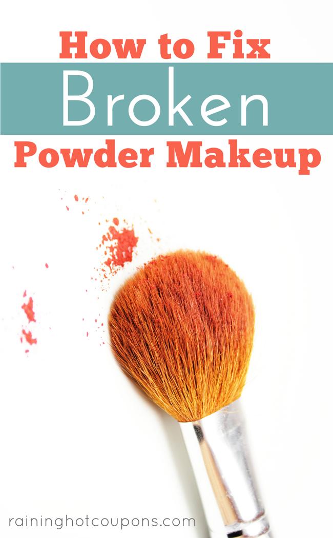 brokenpowder