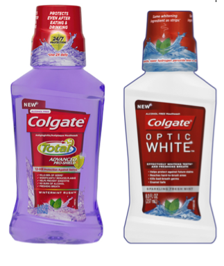 colgate-mouthwash-coupon