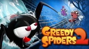 greedyspiders-300x164