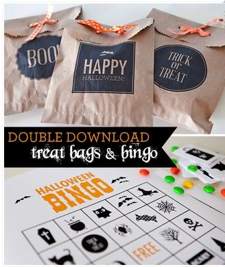 paper-coterie-halloween