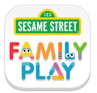 sesame-street-app