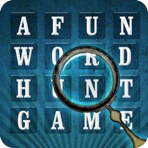word-hunt-app