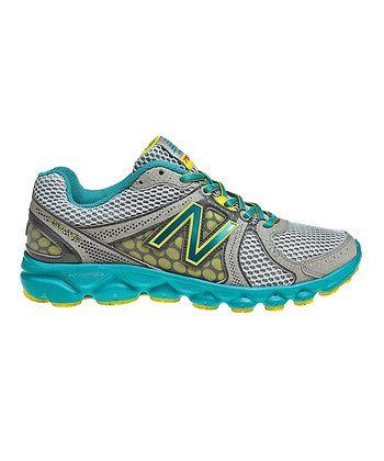 zu3422588 main tm1379644329 New Balance Shoes and Apparel Sale = Items As Low As $8.99!