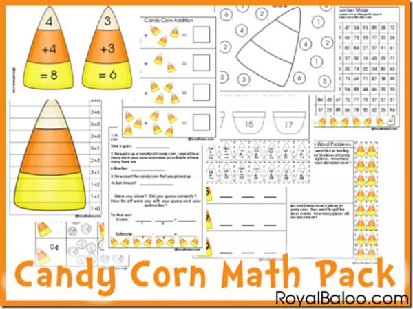 Candy-Corn-Math-Pack