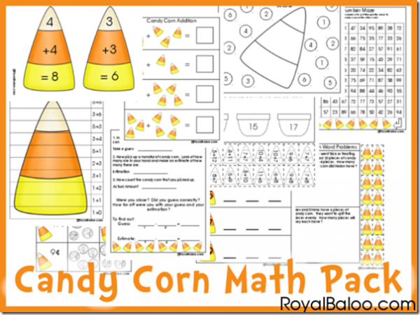 Candy-Corn-Math-Pack
