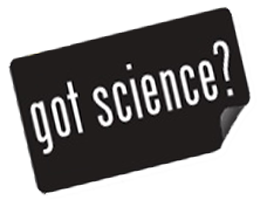 Got-Science-Stickers