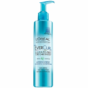 L'Oreal Hydrating Conditioner