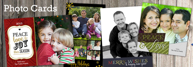 cards3 WinkFlash: 10 FREE Holiday Photo Cards (Just Pay $0.99 Shipping)!