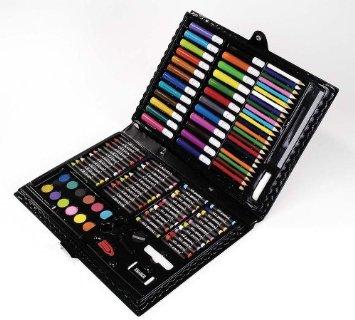 darice-120-piece-deluxe-art-kit