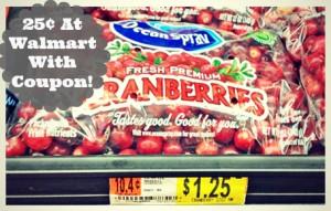ocean-spray-cranberries-coupon