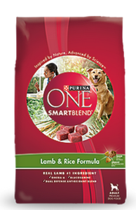 purina 2 *HOT* FREE Bag of Purina ONE Dog Food Coupon ($9.50 VALUE!)
