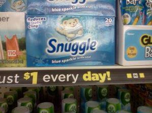 snuggle-dollar-general