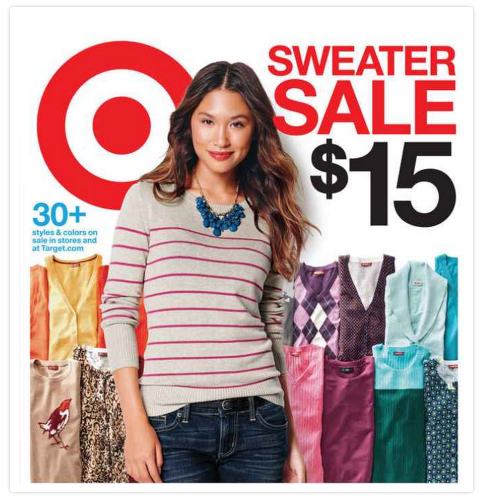 be685a93e2c4 This week at Target you can score some amazon deals on Women s Clothing!  Just combine the Cartwheel Coupons along with the  3  15 Women s Coupon to  get some ...
