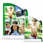 Walgreens: *HOT* 11×14 Collage Poster Only $1.99 ($19.99 VALUE)!