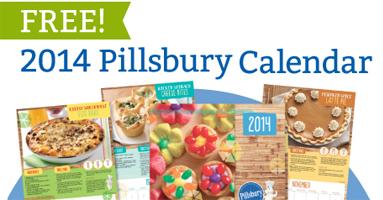 2014-Pillsbury-Calendar1