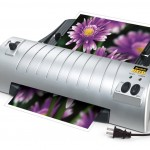 Amazon: Scotch Thermal Laminator 2 Roller System Only $16.99 (Reg. $80.49)