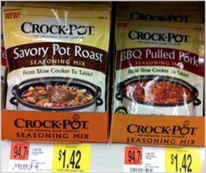 Crockpot-Seasoning-Walmart-Coupon-300x245
