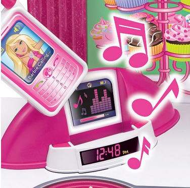 hot* barbie gourmet kitchen only $44.98 shipped (reg. $80!)