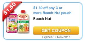beechnut-coupon