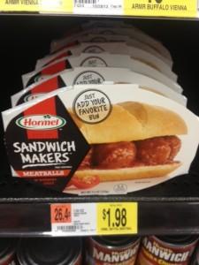 hormel-sandwich-makers-225x300