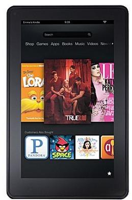 Amazon K Nex 521 Piece Value Tub Only 10 Reg 25
