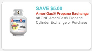 With over 59,00 locations, at AmeriGas Propane Exchange we pride ourselves on providing customers & retailers with easy propane tank exchange and refill solutions. Contact us today to learn how your store can join our propane cylinder exchange program .
