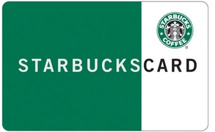 how to get starbucks gold card fast
