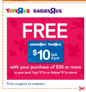 Watch video· Toys R Us continued to honor gift cards after it filed for Chapter 11 bankruptcy in September, but when the company announced on Thursday that it will close or sell all of its U.S.