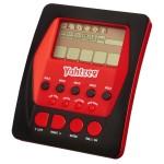 Amazon: Yahtzee Handheld Digital Game Only $5.99 (Reg. $11.99)