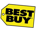 Screen Shot 2013 01 21 at 10.45.32 AM Enter to Win one of 784 Best Buy Gift Cards (Through 12/24)