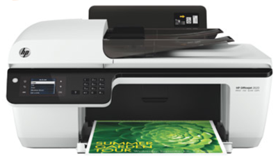 Screen Shot 2013 12 11 at 8.48.48 AM *HOT* OfficeMax: HP OfficeJet 2620 All In One Printer = $39.99 + FREE Shipping (Reg. $99.99)!