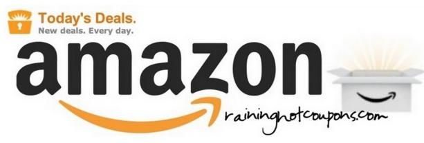 amazon lightning