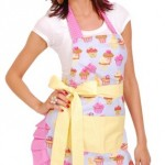 *HOT* Flirty Aprons: 50% Off ENTIRE Purchase + FREE Shipping = Aprons Only $13 (Reg. $30) and Bibs Only $4.97 + More!