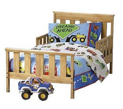 Toys R Us Seems To Have Added Some More HOT Price Their Huge Clearance Sale Just Hurry Over Babies And Where You Can Score