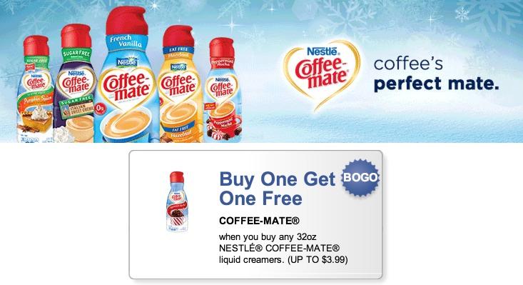 Buy mate tea discount coupons