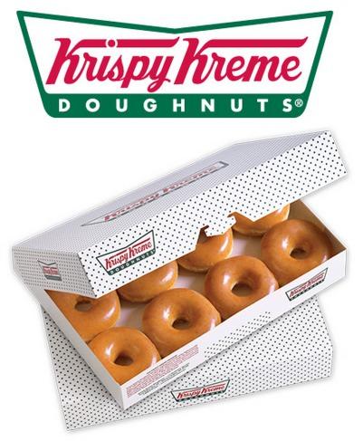 krispy kreme srategic plan essay Free essay: [pic] marketing plan company: krispy kreme doughnuts,  15 krispy  kreme strategic plan executive summary this strategic plan.
